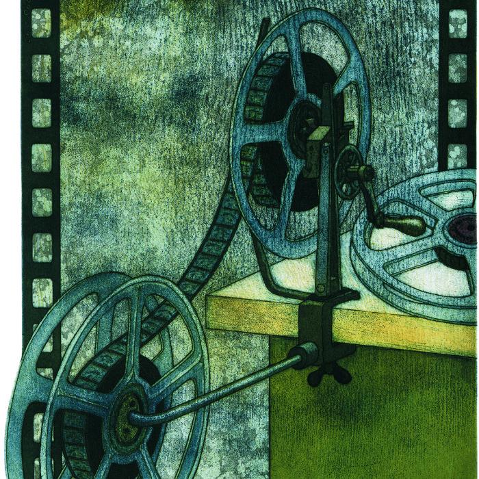 292 Lebensfilm- -240 €