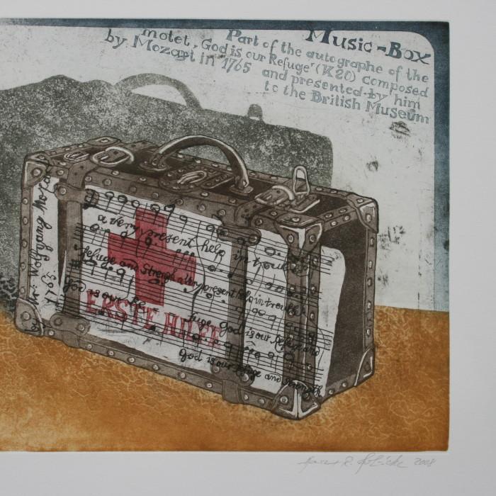 373 Music-Box 145,- €